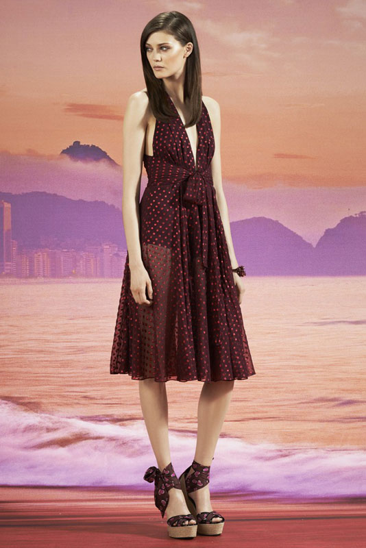 Resort 2014 Gucci (11)