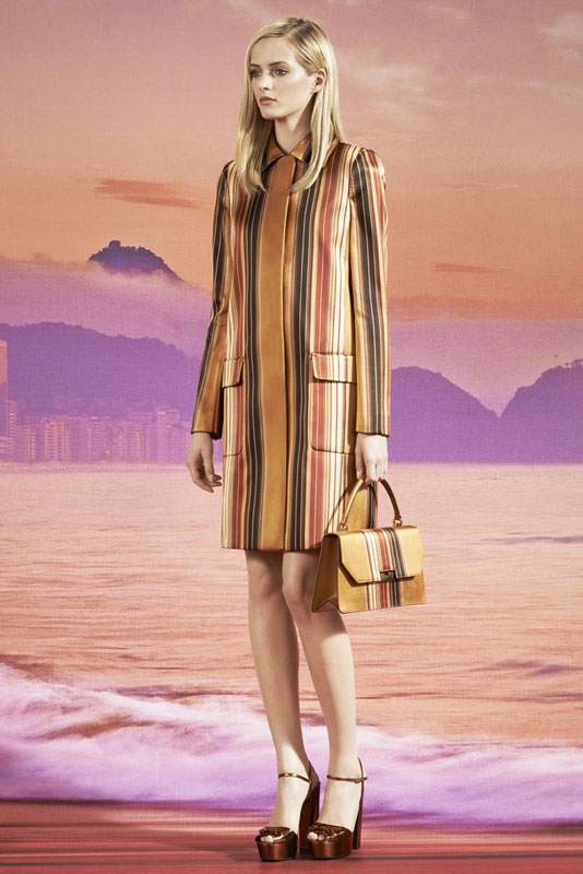 Resort 2014 Gucci (12)