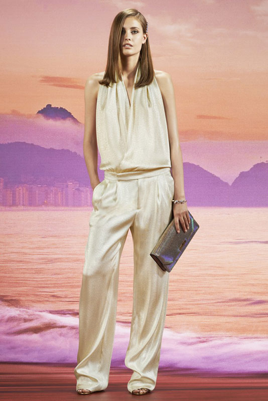 Resort 2014 Gucci (2)