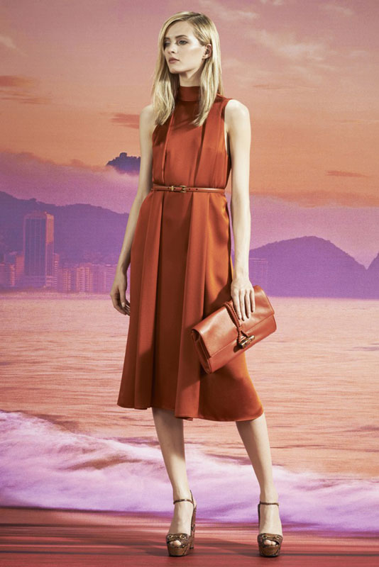 Resort 2014 Gucci (3)