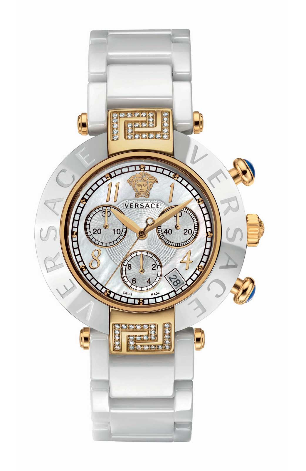 Versace women's watches10