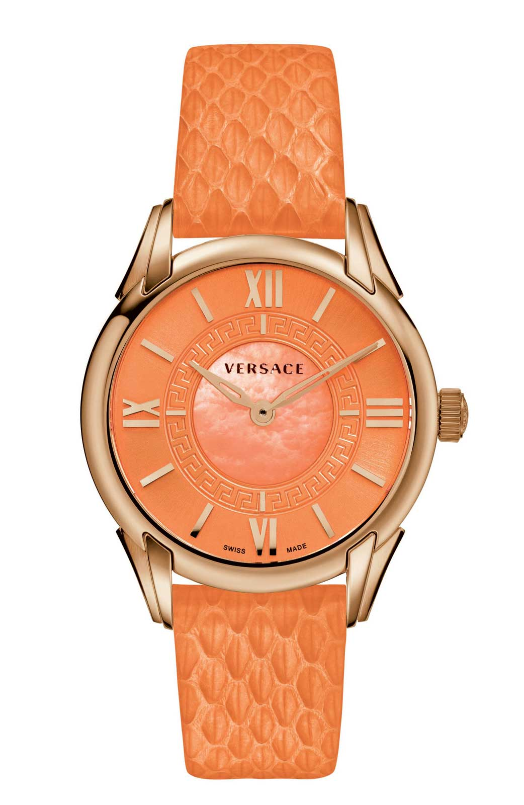 Versace women's watches12