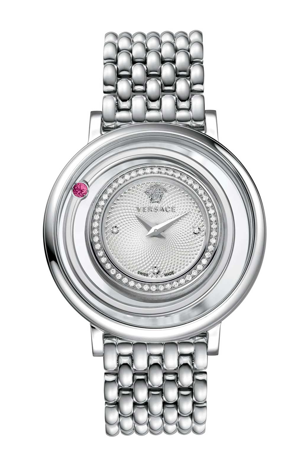 Versace women's watches13