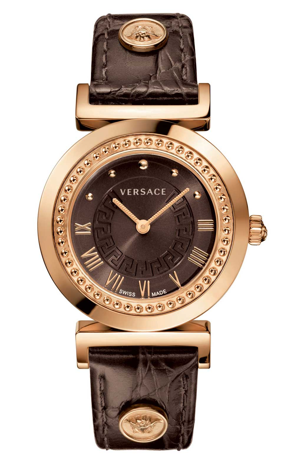 Versace women's watches15