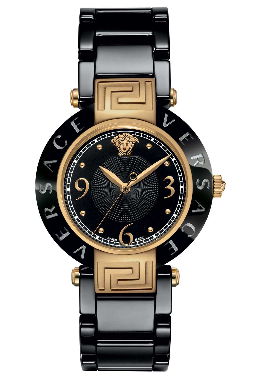 Versace women's watches19
