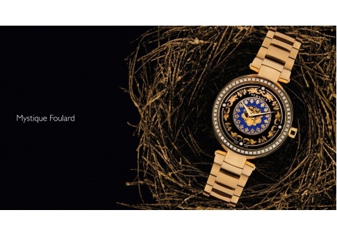 Versace women's watches4