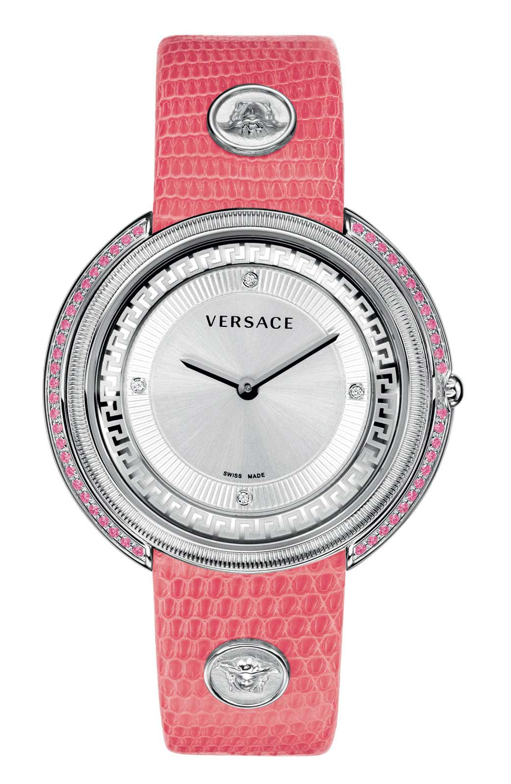 Versace women's watches8