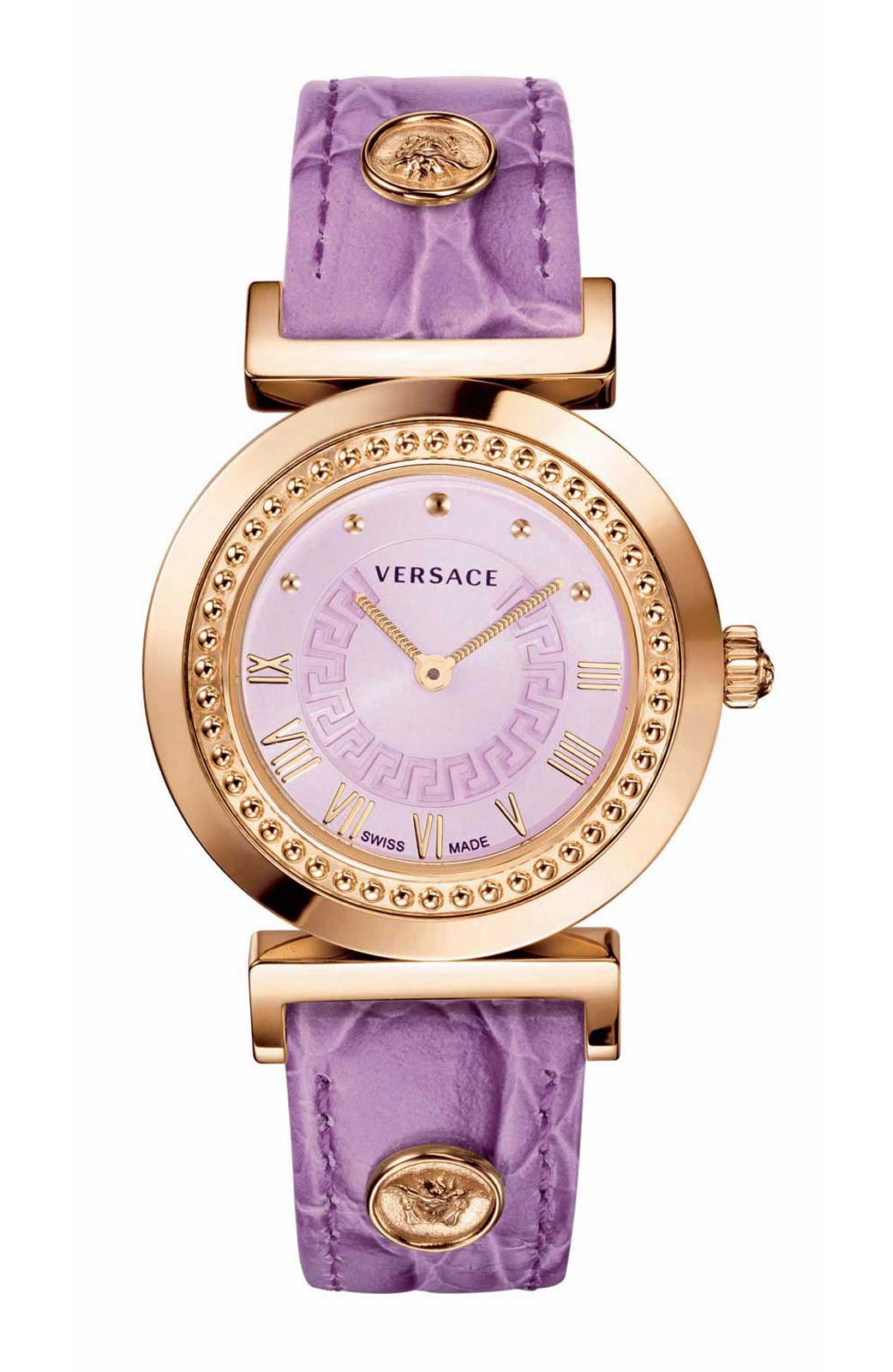 Versace women's watches9