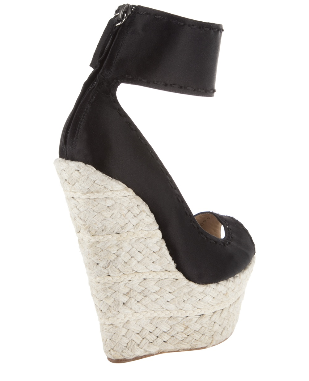 Wedge shoes1