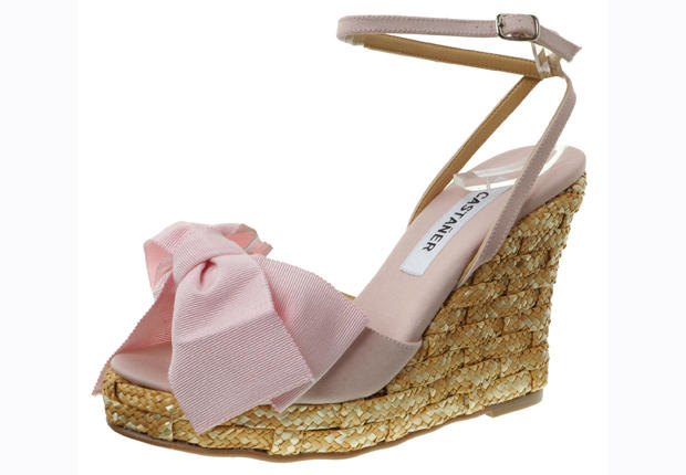 Wedge shoes3