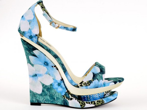 Wedge shoes7