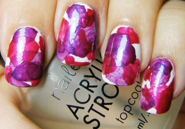 beautiful-splatter-nails