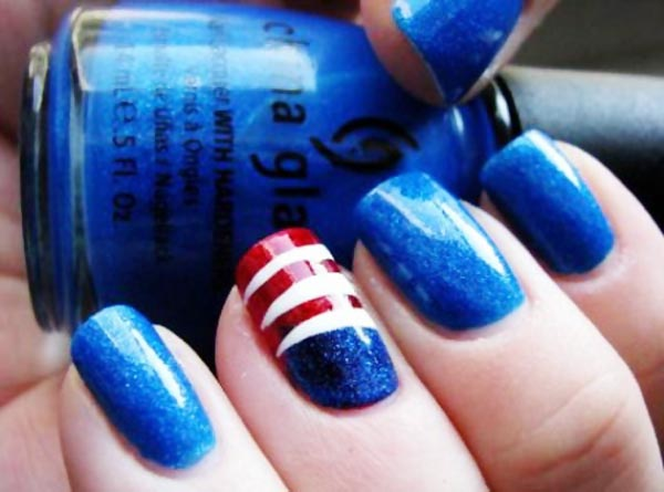 blue-red-white-4th-of-july-nails
