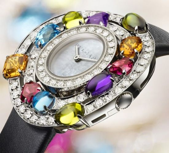bulgari watches11