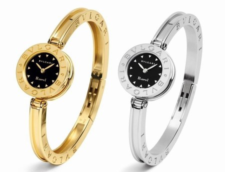 bulgari watches4