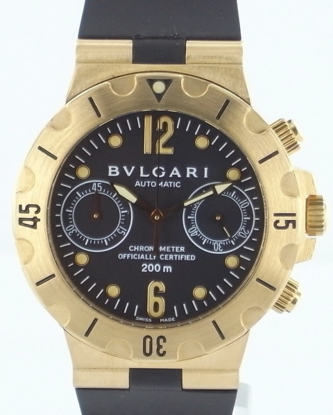 bulgari watches6