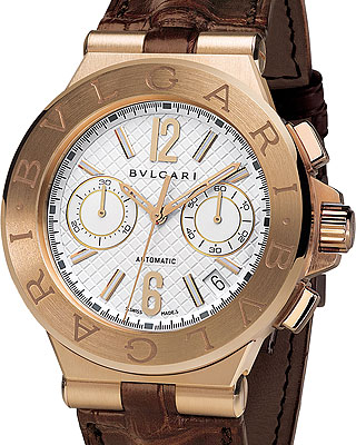 bulgari watches8
