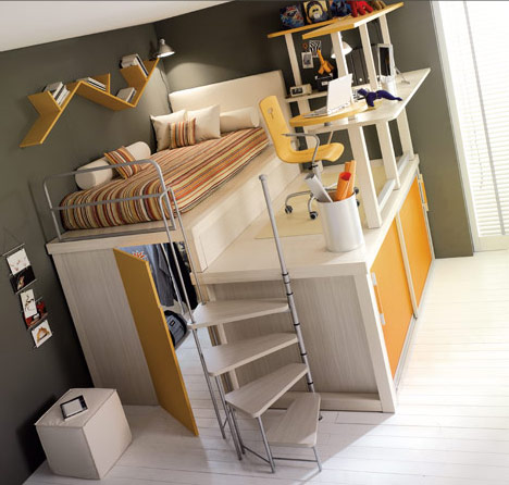 childrens bedrooms (6)