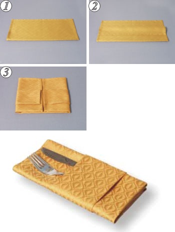 drape towels11
