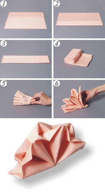 drape towels12