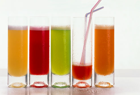 getty_rm_photo_of_various_juices