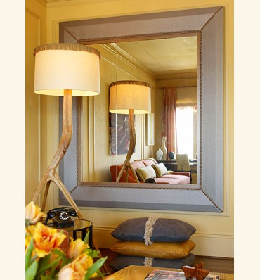 mirror-for-home-decor