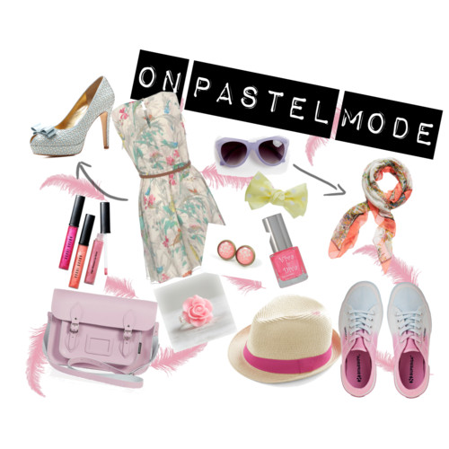 pastel summer fashion2