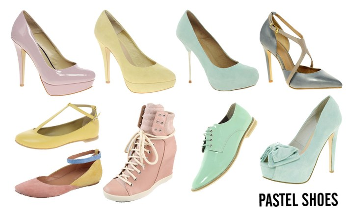 pastel summer fashion5
