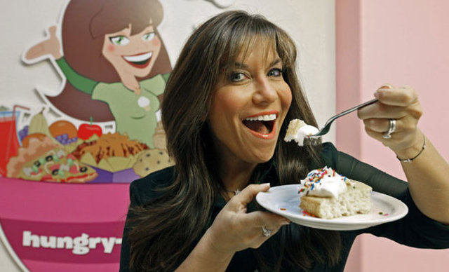 sugar-overload-can-cause-heart-damage-1371282046-authintmail
