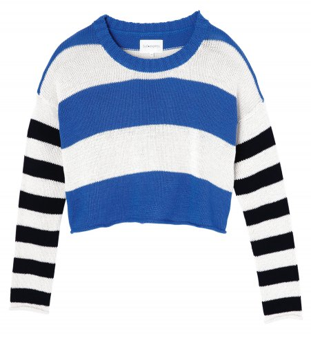the striped clothing and Accessories1