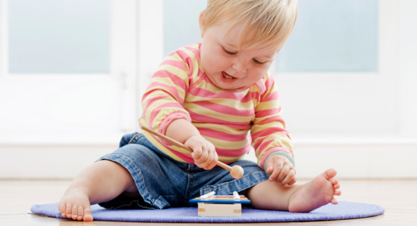 8-great-toys-for-cognitive-development
