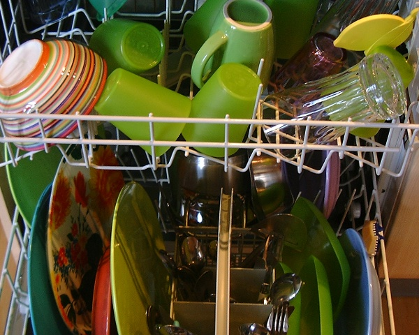 Dishwasher-070913