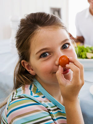 How-to-Raise-a-Non-Picky-Eater-mdn