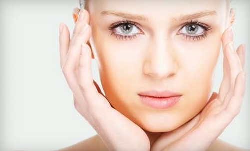 Keep the proportion of collagen and Enjoy healthy skin