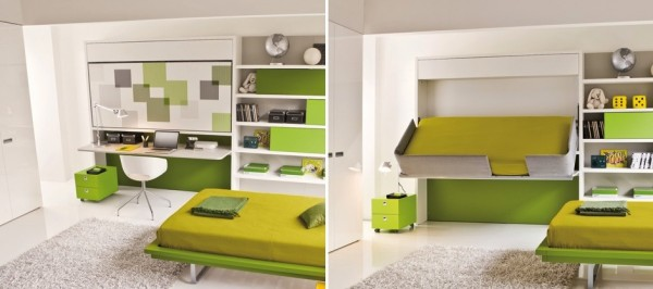 Some furniture designs for larger areas (1)