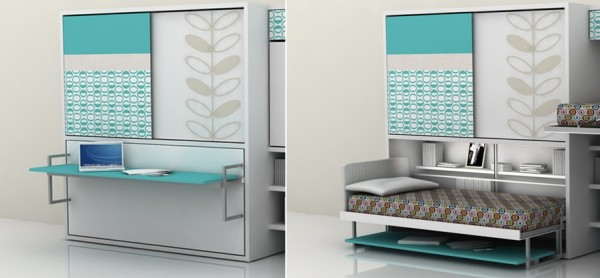 Some furniture designs for larger areas (10)