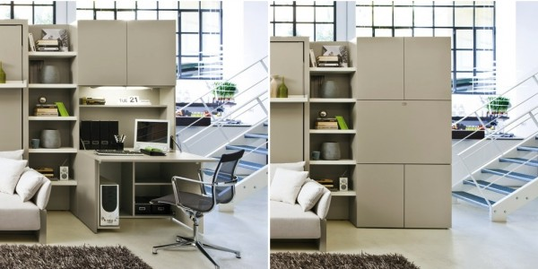 Some furniture designs for larger areas (11)