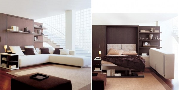 Some furniture designs for larger areas (12)