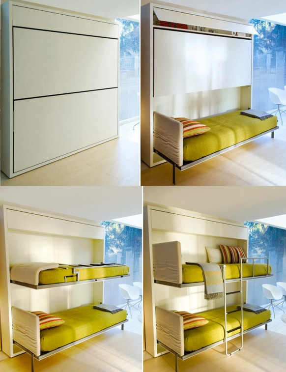 Some furniture designs for larger areas (13)