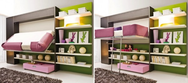 Some furniture designs for larger areas (2)