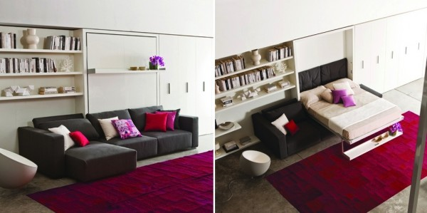 Some furniture designs for larger areas (3)