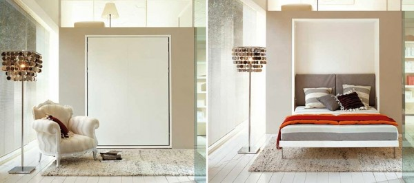 Some furniture designs for larger areas (4)