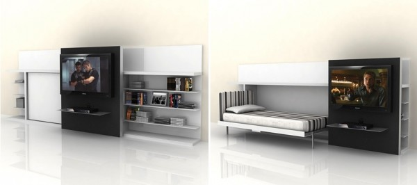Some furniture designs for larger areas (9)