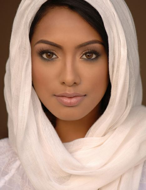 Tips to maintain the beauty of your skin with fasting