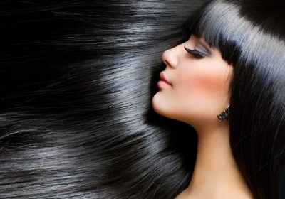 blacken-your-hair-with-natural-ingredients