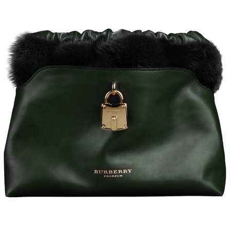 burberry_little_crush_bag_aw13_21