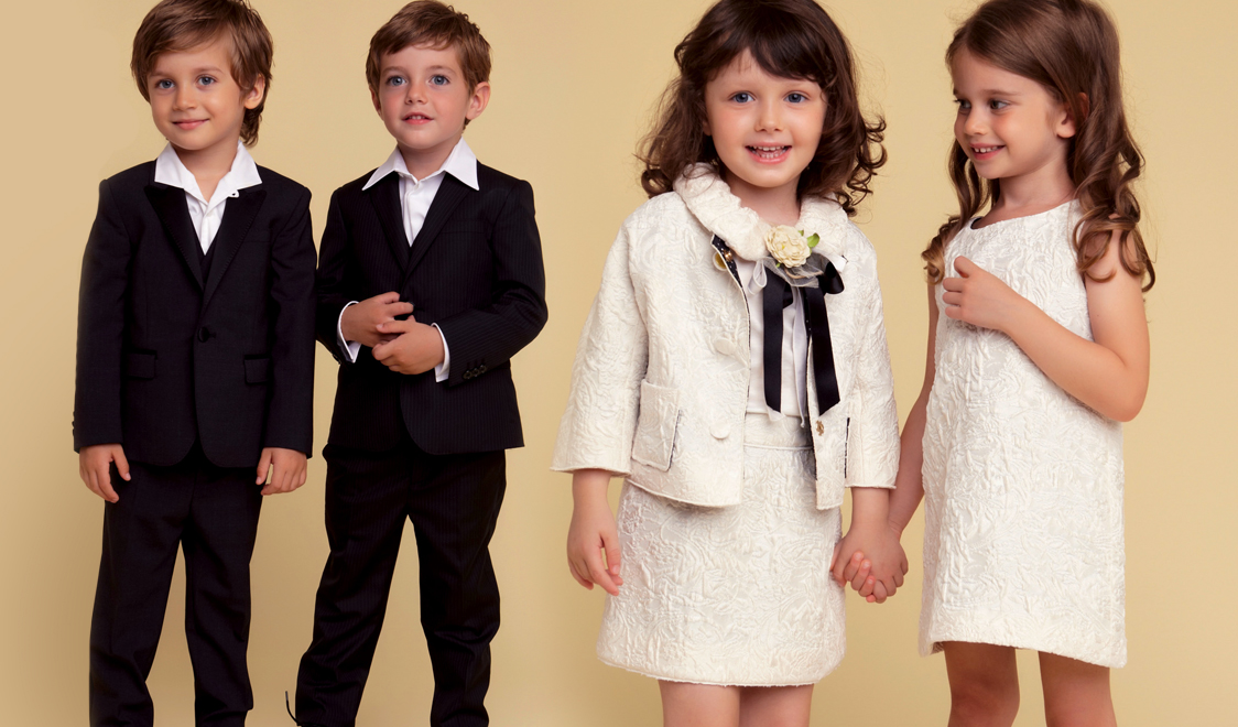 dolce-and-gabbana-for-kids-ss-2013-collection-special-occasion-kids-fashion