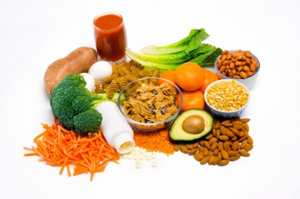 foods-rich-in-folate