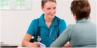 thinkstock_rf_gp_and_patient