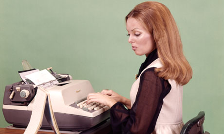 woman-typing-007